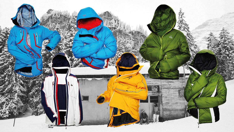 SOS Sportswear